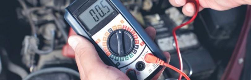Все про ремонт сигнализации автомобиля: диагностика и устранение неисправностей своими руками