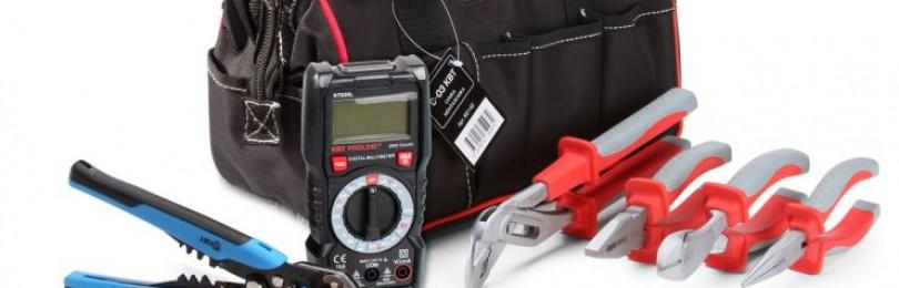 Самостоятельная установка сигнализации: особенности монтажа для разных видов
