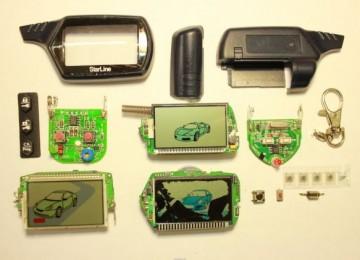 Все про запчасти для брелков автосигнализаций: какие бывают, когда могут понадобиться и как сэкономить на ремонте?